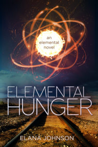 The Elemental Series