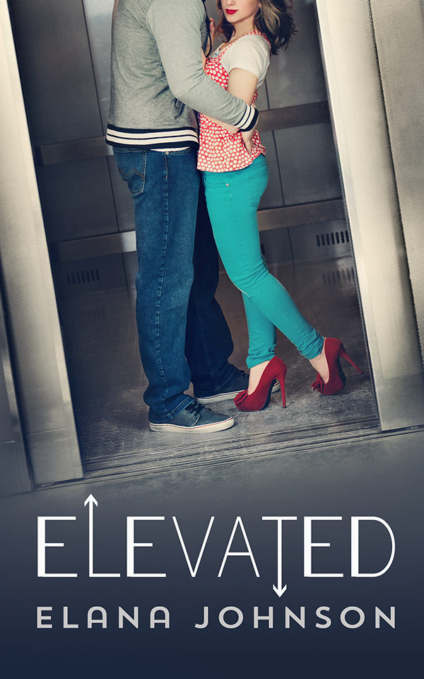 Elevated (standalone)