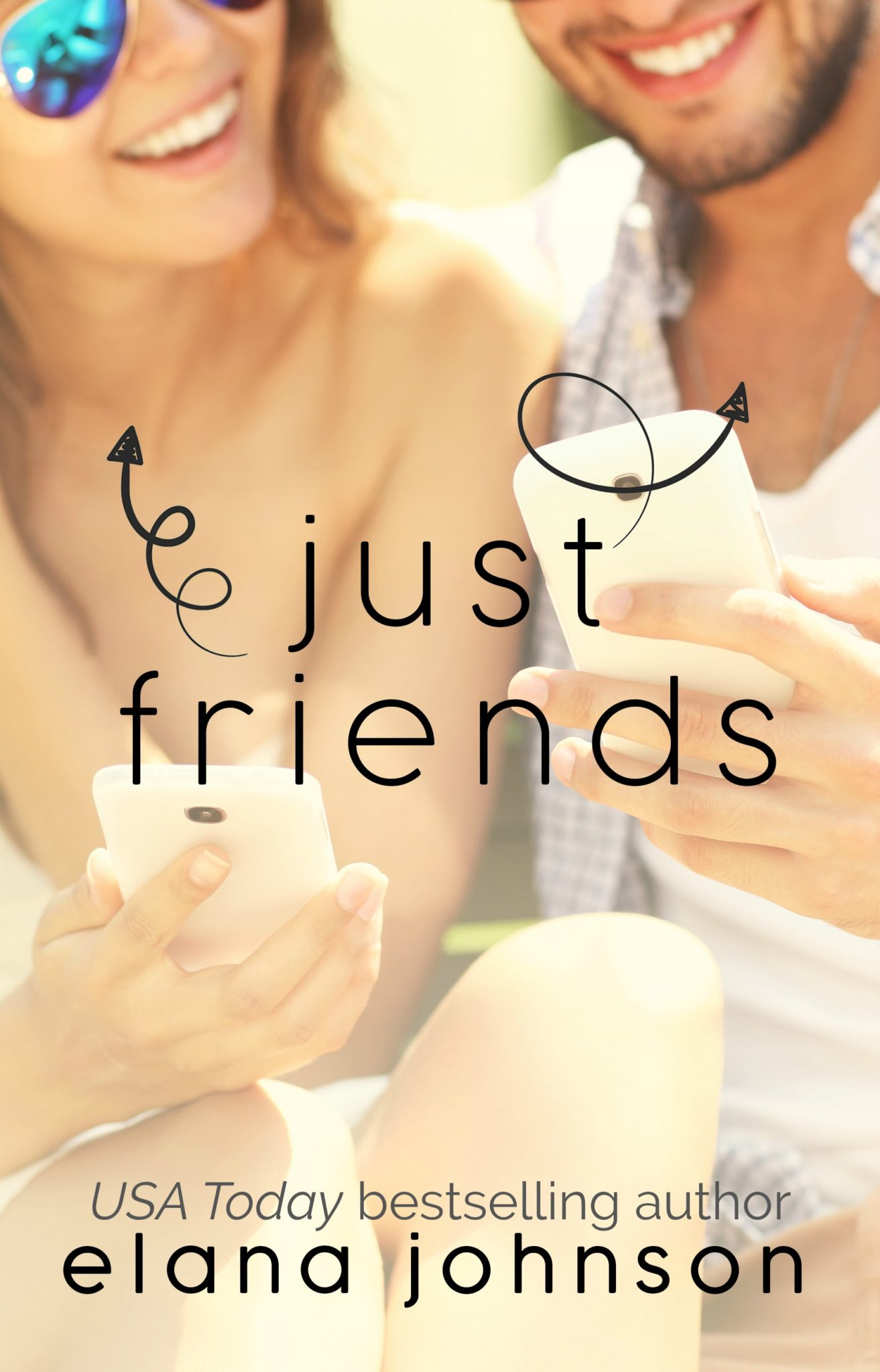 EBOOK-JustFriendsUSA