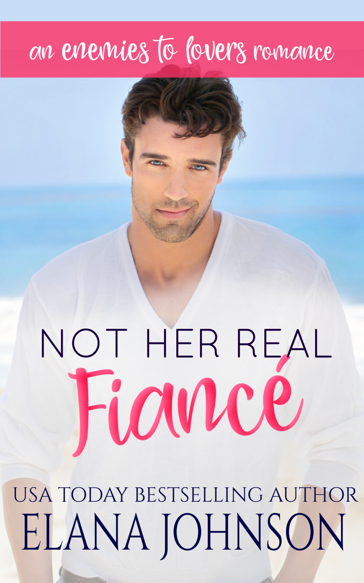 Cover Not Her Real Fiance w_Stripe copy copy