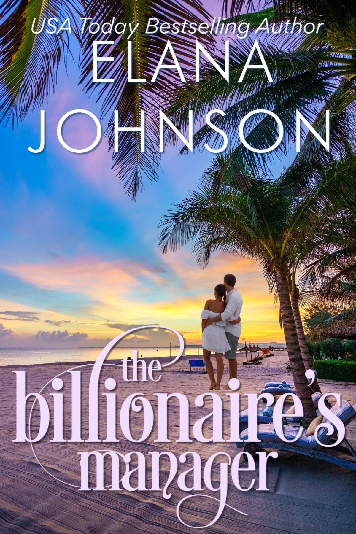 Billionaire's Manager New Cover (FINAL)