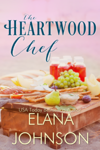 The Heartwood Chef Final Cover