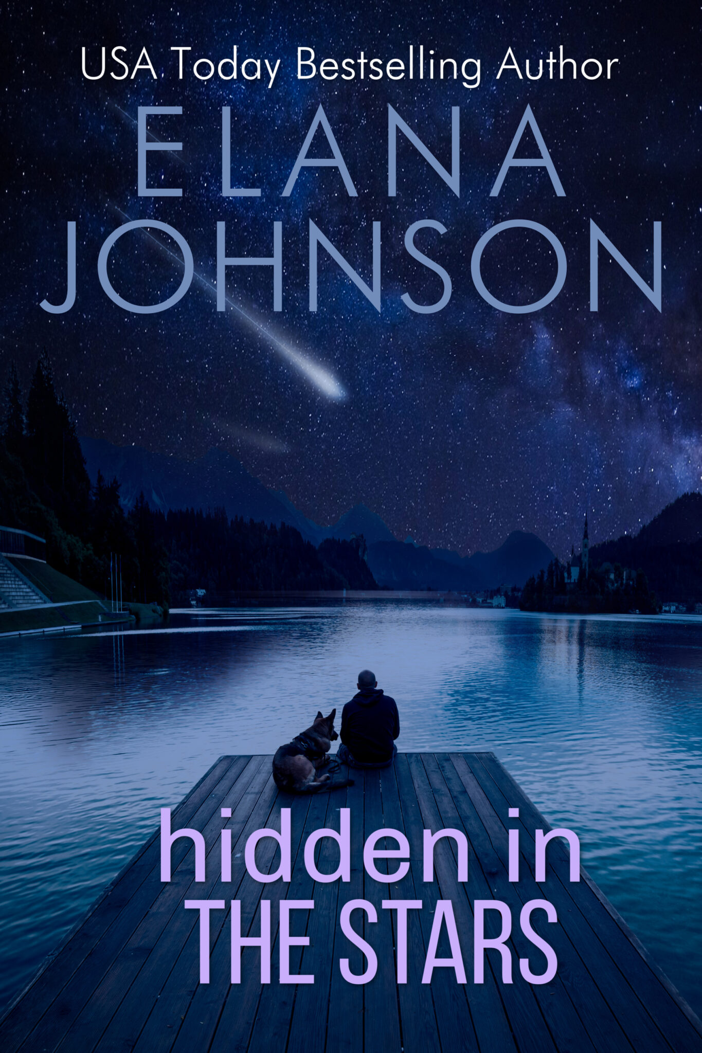 Hidden in the Stars New Cover (1)