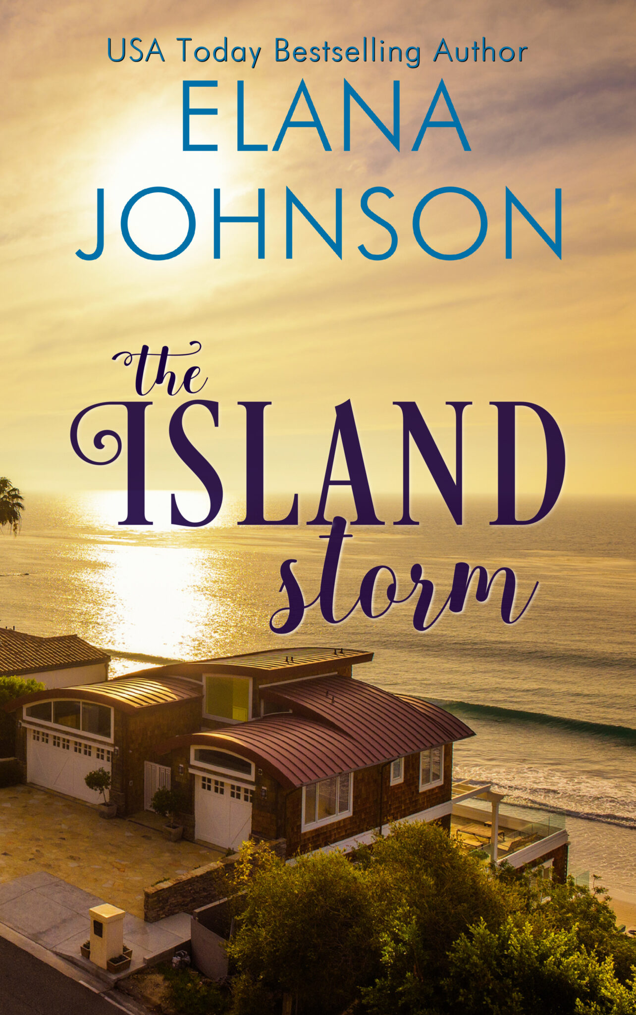 The Island Storm NEW Cover copy